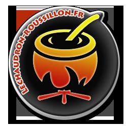 lechaudron-roussillon.fr